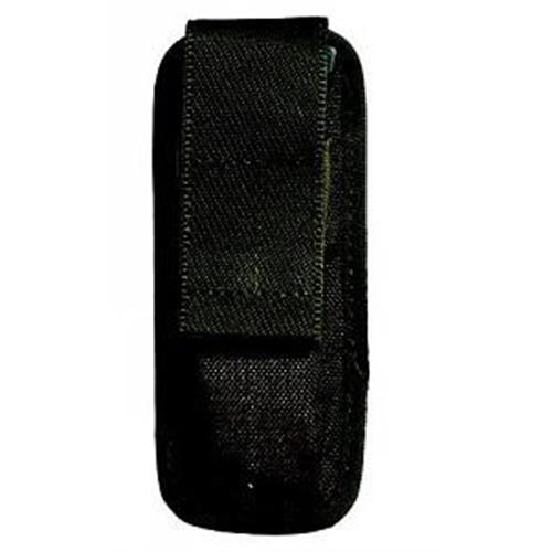 vega-holster-tasca-nera-porta-caricatore-pistola-per-cintura-corpetto