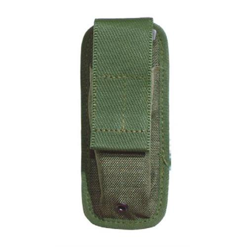 vega-holster-tasca-verde-porta-caricatore-pistola-per-cintura-corpetto