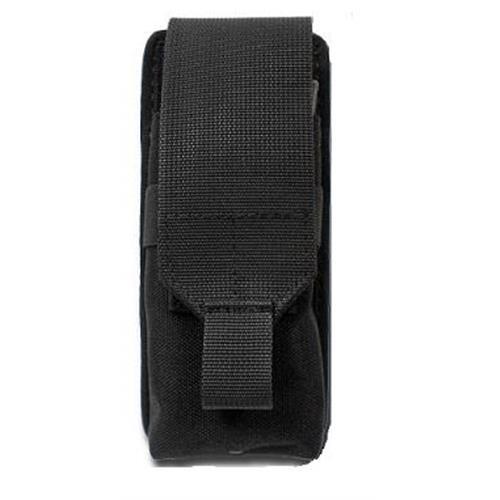vega-holster-porta-caricatore-nero-con-attacco-molle-per-cintura-corpetto