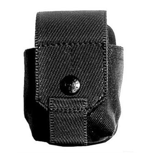 vega-holster-tasca-nera-porta-granata-con-molle-per-cintura-corpetto