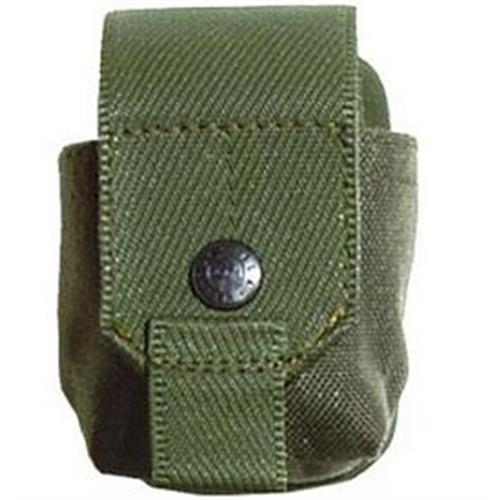 vega-holster-tasca-verde-porta-granata-con-molle-per-cintura-corpetto