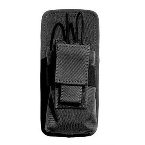 vega-holster-tasca-nera-porta-radio-universale-per-cintura-corpetto