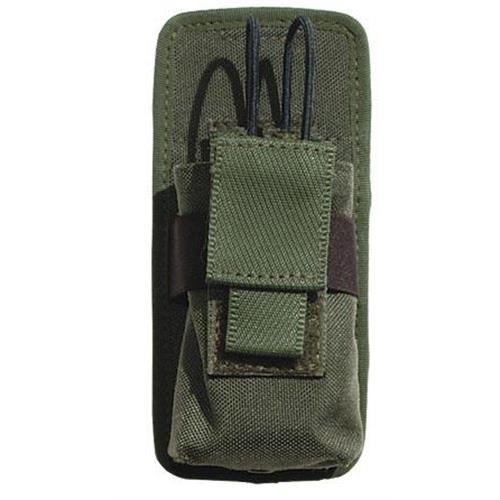 vega-holster-tasca-verde-porta-radio-universale-per-cintura-corpetto