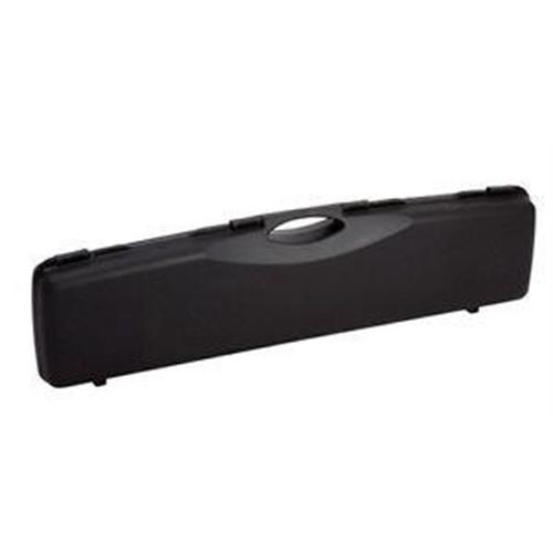 negrini-valigia-rigida-mis-103-5cmx24cm