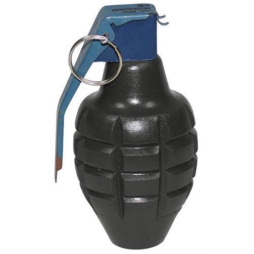 mfh-granata-decorativa-in-legno-verde-militare