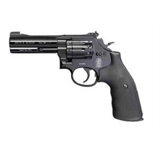 smith-wesson-smith-wesson-586-4-nera