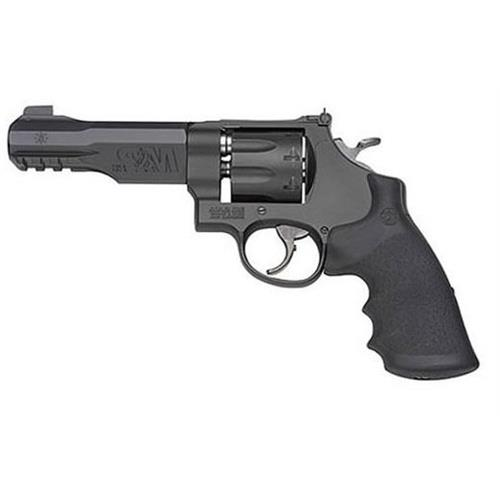 smith-wesson-s-w-military-police-r8-4-5mm