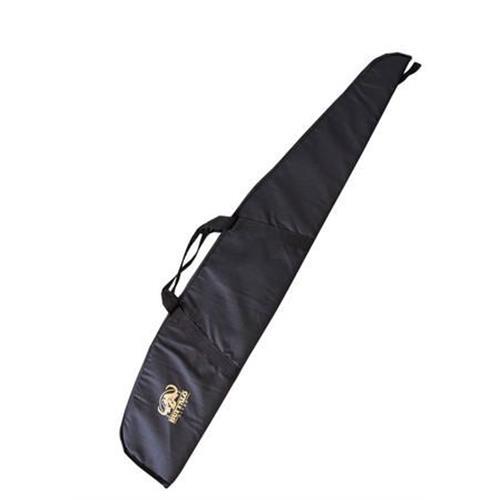 aurora-sacca-porta-carabina-nera-130x24