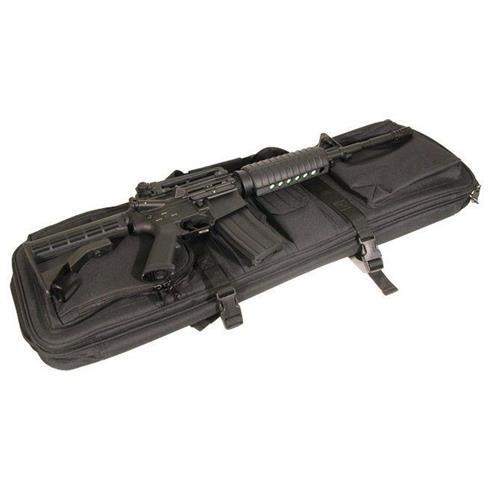 swiss-arms-sacca-porta-2-fucili-con-tasche-mis-85cmx30cm