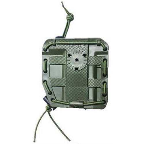vega-holster-fondina-bungy-universale-verde-per-pistola