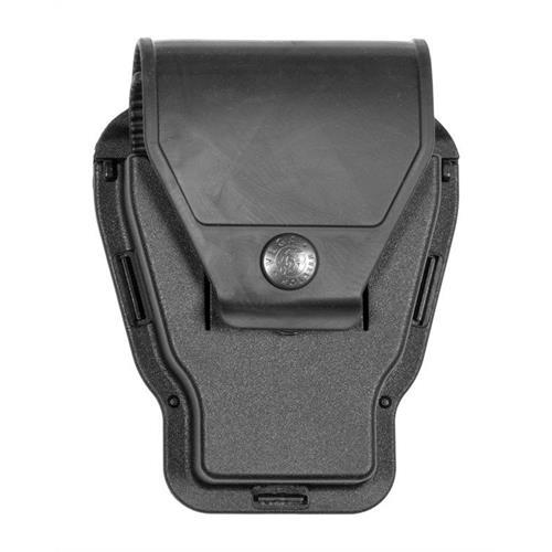 vega-holster-porta-manette-in-polimero-stampato-a-iniezione