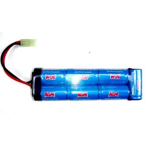 agm-batteria-1500mah-8-4v