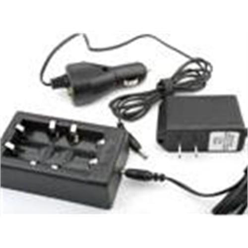 trustfire-caricabatterie-per-batterie-ricaricabili-18650-123a