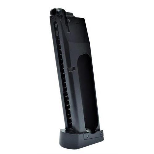 hfc-caricatore-supplementare-per-pistole-b92sf-co2
