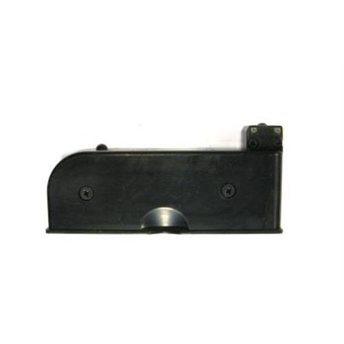 agm-caricatore-25pz-per-sniper-1000