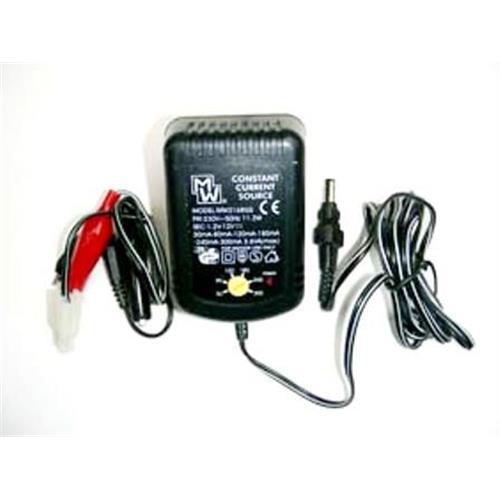mw-carica-batteria-con-regolazione-di-amperaggio