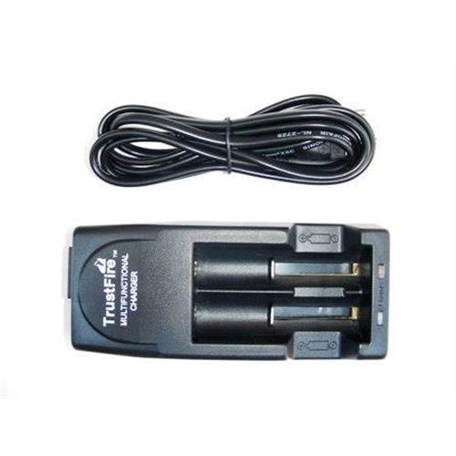 trustfire-caricabatterie-per-batterie-ricaricabili-li-ion