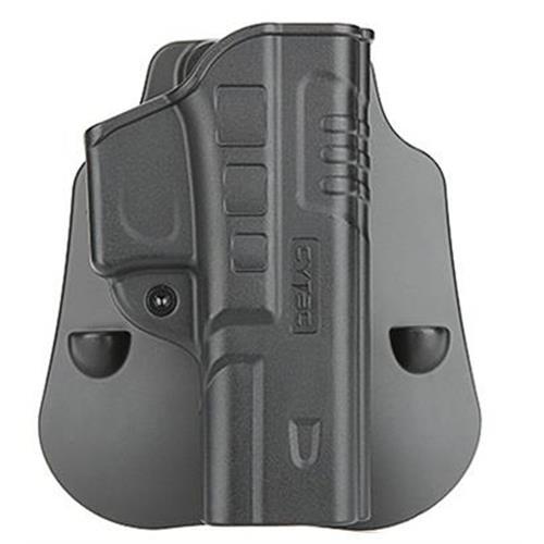 cytac-fondina-fast-draw-estrazione-rapida-per-glock-17-22-31