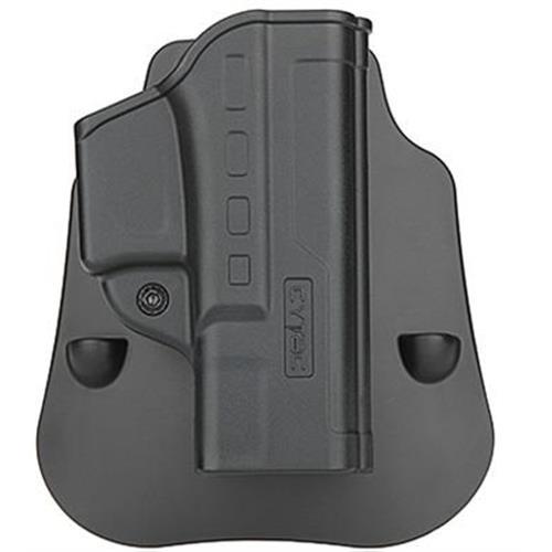 cytac-fondina-fast-draw-estrazione-rapida-per-glock-19-23-32