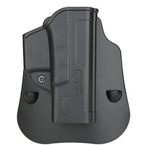 cytac-fondina-fast-draw-estrazione-rapida-per-serie-glock