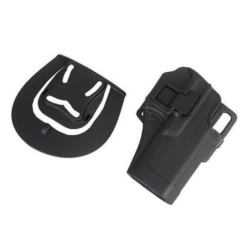 emerson-fondina-rigida-ad-estrazione-rapida-per-serie-glock