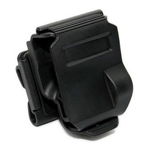 emerson-fondina-clip-in-polimero-ad-estrazione-rapida-per-pistola-glock