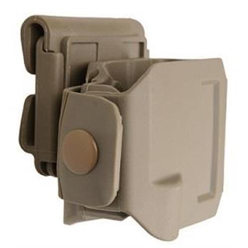 emerson-fondina-clip-in-polimero-tan-estrazione-rapida-per-pistola-glock