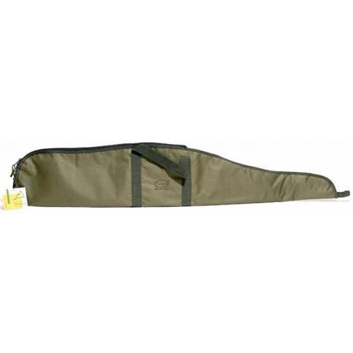 fulpa-sacca-porta-carabina-verde-130x25