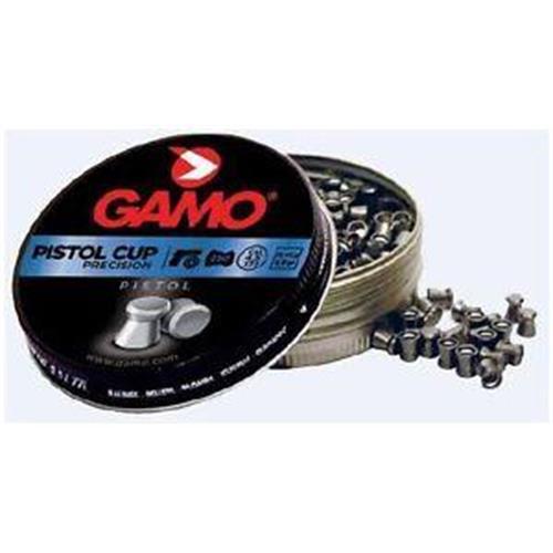 gamo-piombini-pistol-cup-precision-cal-4-5mm-177