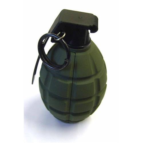 royal-granata-a-frammentazione-green-mkii-full-metal