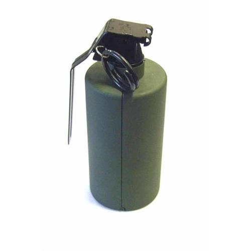royal-granata-a-frammentazione-tank-green-mk3-full-metal