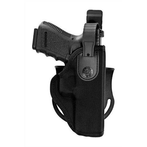 vega-holster-fondina-da-cintura-in-cordura-per-glock-g17-g18