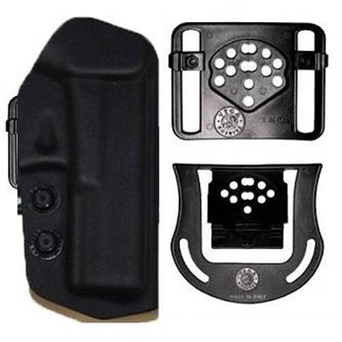 vega-holster-fondina-in-polimero-fast-ad-estrazione-rapida-per-glock-17-22