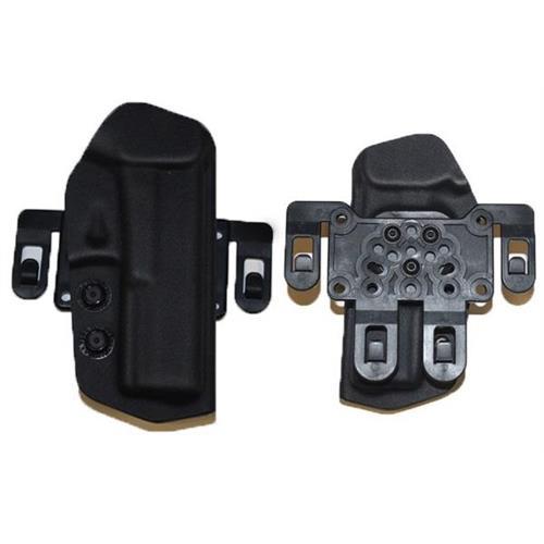 vega-holster-fondina-in-polimero-ad-estrazione-rapida-per-glock-17-18