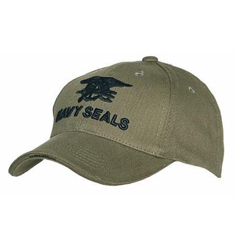 eumar-berretto-verde-con-visiera-e-regolazione-navy-seals