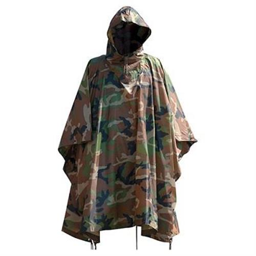 mil-tec-poncho-woodland-impermeabile-in-pvc