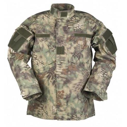 mil-tec-giacca-multitasche-mandra-wood-in-cotone-rip-stop