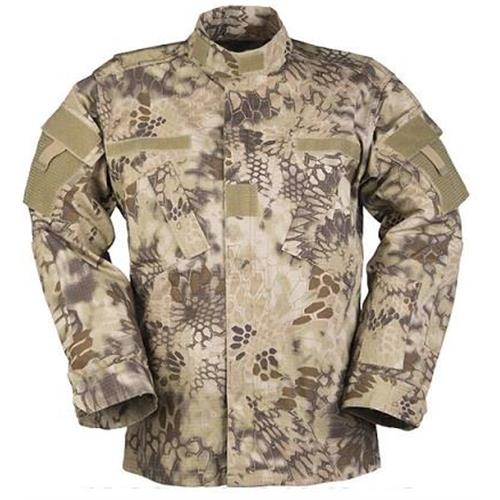 mil-tec-giacca-multitasche-mandra-tan-in-cotone-rip-stop