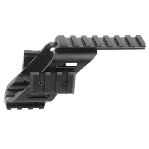 asg-slitta-universale-tactical-per-pistole-con-slitta-sottocanna