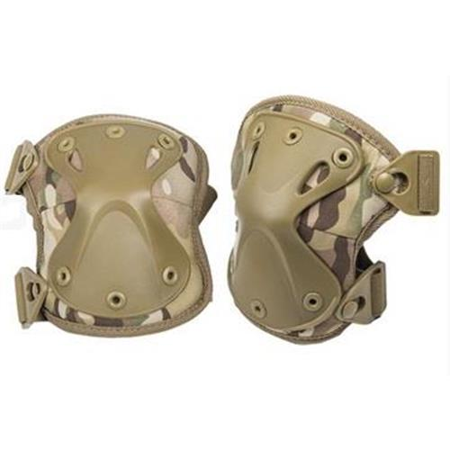 mil-tec-set-ginocchiere-defence-multicam