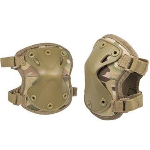 mil-tec-set-gomitiere-defence-multicam