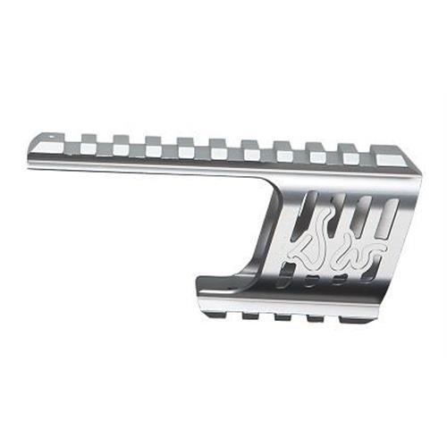 asg-slitta-tattica-in-alluminio-cnc-per-dan-wesson-715-silver