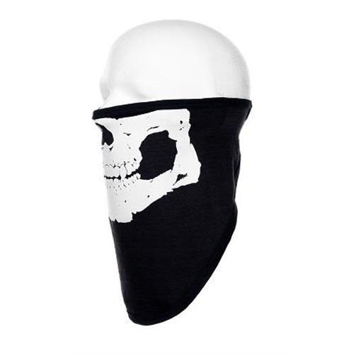 v-storm-maschera-facciale-in-cotone-elasticizzato-con-teschio