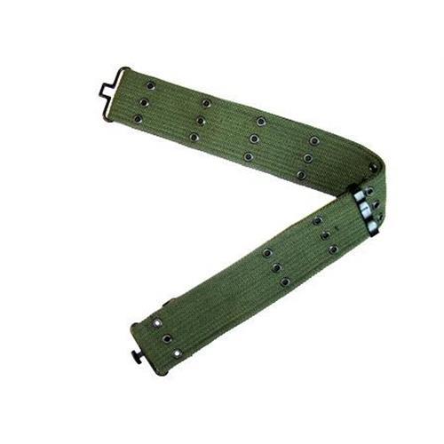 mfh-cinturone-porta-accessori-verde