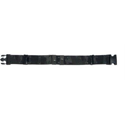mfh-cinturone-porta-accessori-woodland