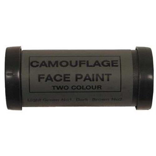 mfh-pittura-mimetica-per-il-viso