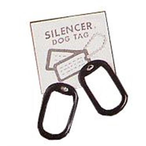 mfh-coppia-silenziatori-per-piastrine