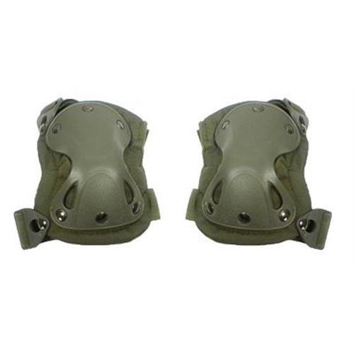 mfh-set-ginocchiere-defence-verdi