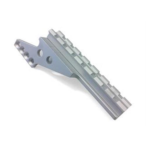 swiss-arms-slitta-per-tanfoglio-in-metallo