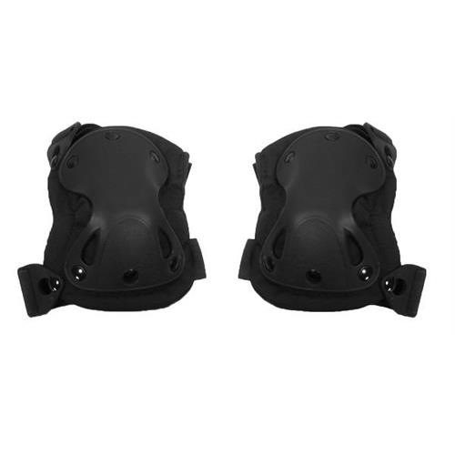 v-storm-set-ginocchiere-nero-tactical-101